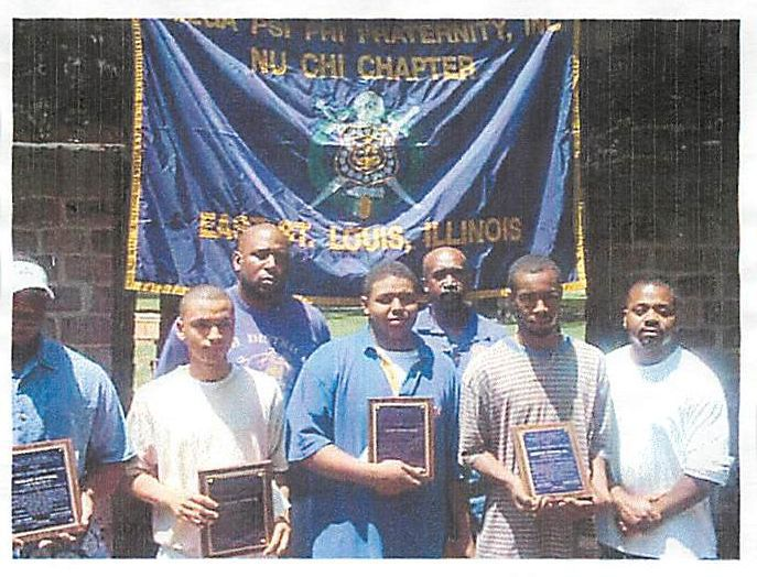 omega psi phi fraternity national high school essay contest National essay contest eligibility: the contest is open to all college-bound contestant: omega psi phi fraternity national high school essay contest.